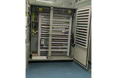 变频器维修厂家有力拓展了产品的行业跨度