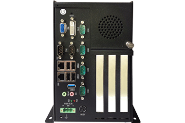 变频器的维修厂家阐述修理过程