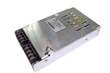 伺服控制器原理之在控制方法上放单脉冲串