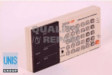 变频调速器操纵方式是稳定工作电压頻率比