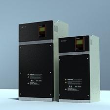 变频器维修价格